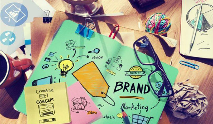 Content Marketing Strategies 2017